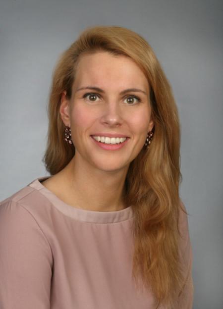Aenne Möller