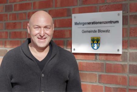 Tino Schmidt